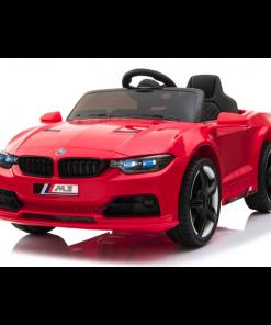 מכונית לילדים 12V