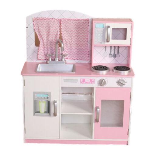 מטבח לילדים ובית בובות