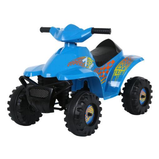 rollplay quad