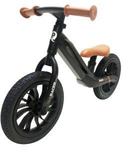אופני איזון לילדים מבית QPlay Racer Bicycle