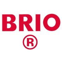 בריו - Brio