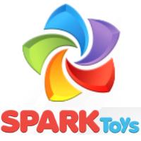 SparkToys