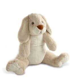 מליסה ודאג - בובת ארנב גדולה