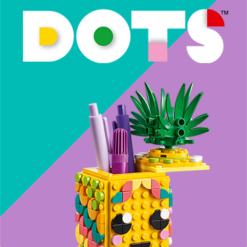 לגו דוטס - Lego Dots